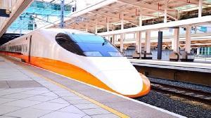 高鐵2020春節疏運 加開424班次列車  12/25凌晨開放購票