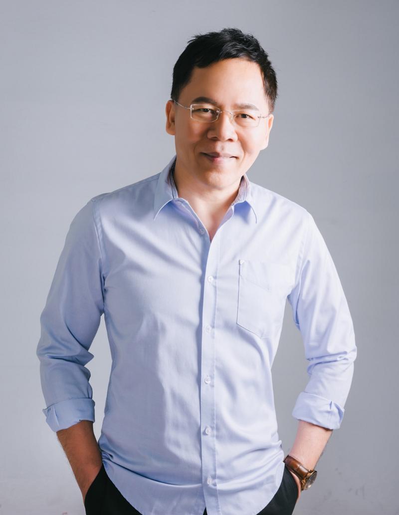 高市新任勞工局長王秋冬 響應南漂跨刀助韓「顧勞工」